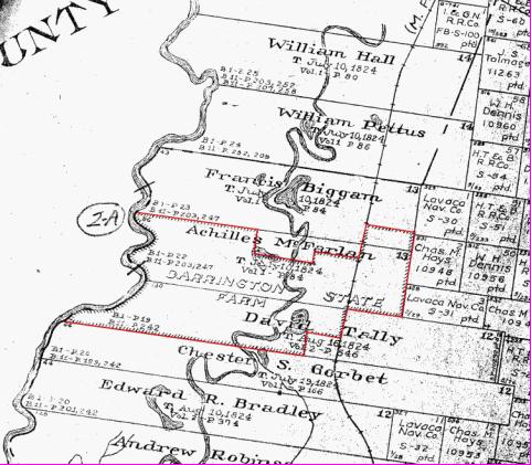Map Of Texas Prisons.Darrington Plantation Brazora County Texas
